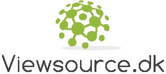 Viewsource.dk - Responsive Webl�sninger